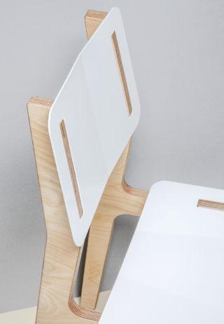 Design Stühle & Sitzmöbel von Stückwerk